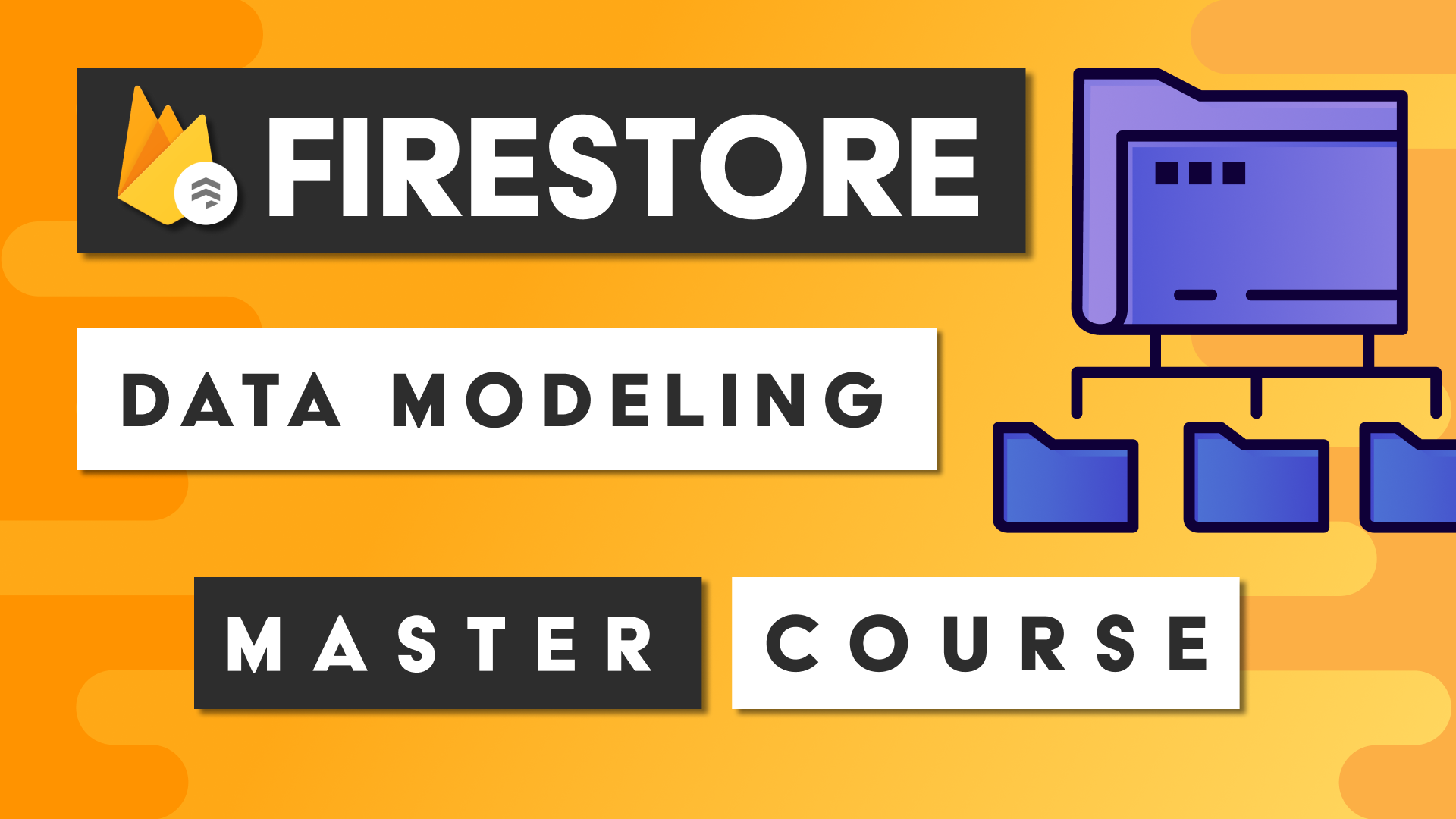 Firestore Queries and Data Modeling