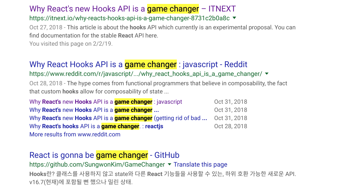 TypeScript Decorators by Example